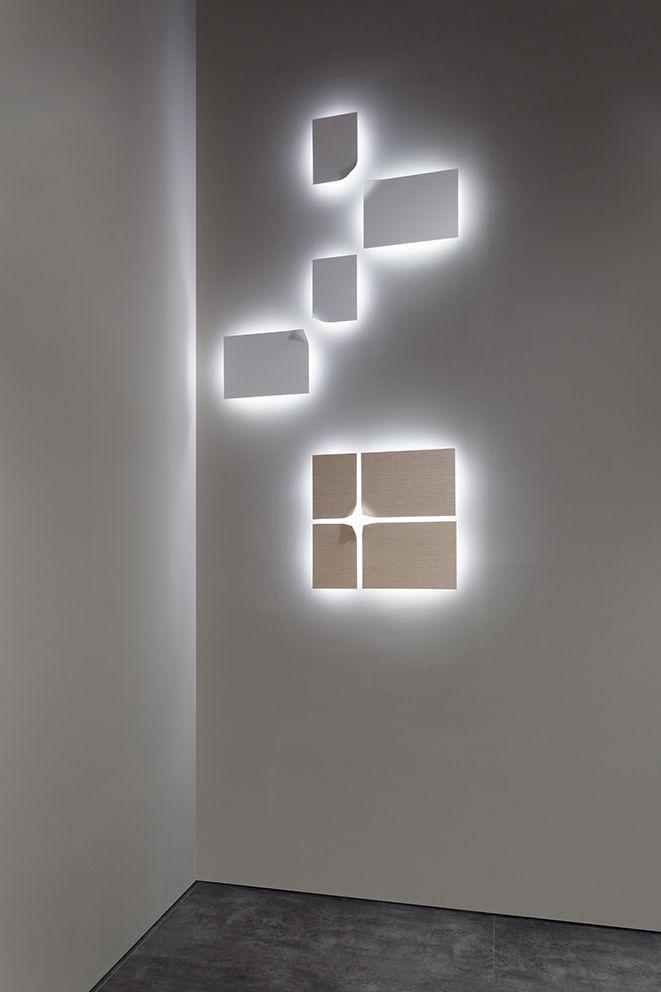 62 best Lighting for home Luminarias decorativas images on