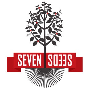 Seven Seeds Coffee Melbourne
