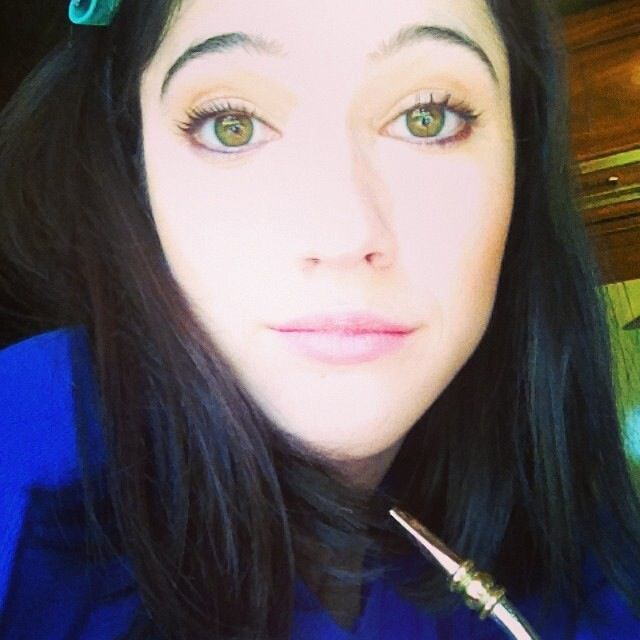 ♥♥ eyes ♥♥ beautiful ♥♥