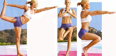 17 images about yoga stars on pinterest  yoga poses