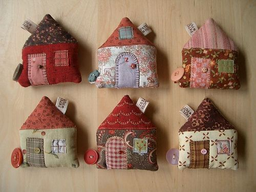 Explore PatchworkPottery's photos on Flickr. PatchworkPottery has uploaded 2073 photos to Flickr.