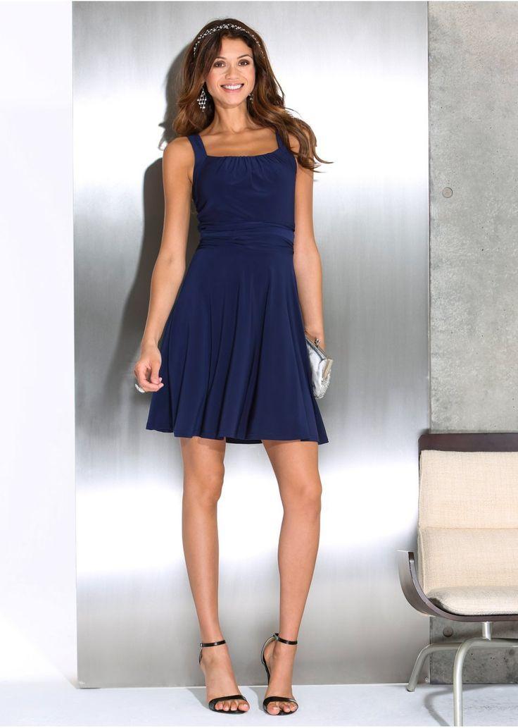 O rochie ideală pentru evenimentele cocktail! <3 Afla pretul foarte mic si marimile acum ==> http://bit.ly/2ax31o5