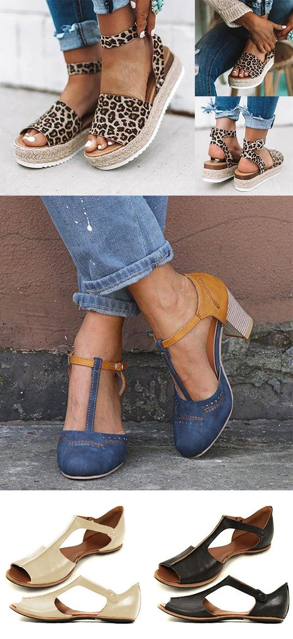 Sandals Genteel Girls Sandals Fashion Rhinestones Baby Slippers 2019 Summer New Style Mother & Kids