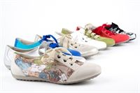 SS14 134-clearance-Willow Shoes