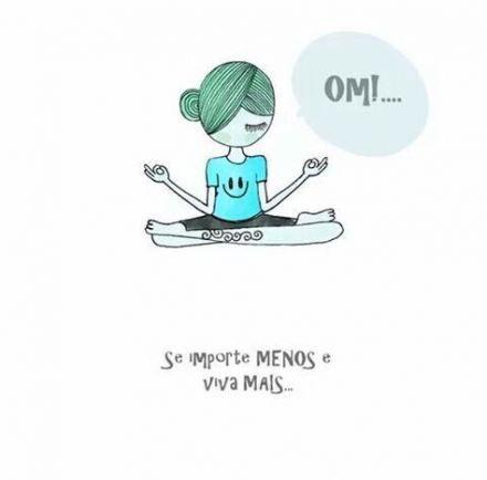 yoga quotes namaste zen asana 26 super ideas quotes yoga