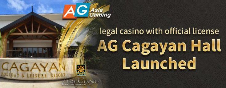Free Credit Casino