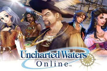 [Resim: Uncharted-Waters-in-yeni-genisleme-paket...nlandi.jpg]
