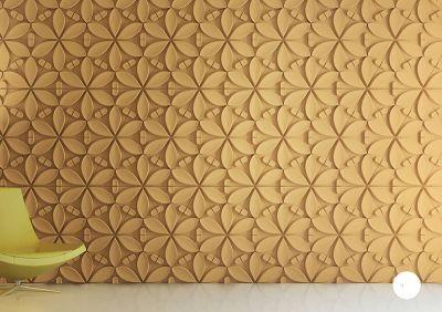 Poliüretan Duvar Kaplama Paneli - GOODY, dekoratif duvar kaplama,duvar kaplama ürünleri,desenli duvar panelleri,3d panel duvar,3 boyutlu duvar panel,panel duvar kaplama,duvar paneller,dekoratif duvar panel,3d duvar kaplama panelleri,3d duvar kaplama,3d panel kaplama,3d kaplama,3d duvar kaplama fiyatları,iç duvar kaplama, Duvar Kaplama,