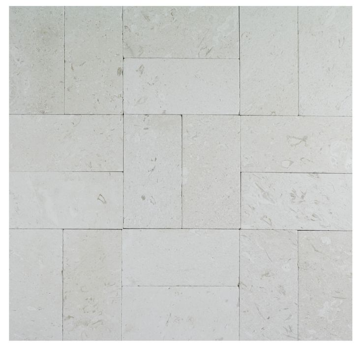 Myra Beige Tumbled Limestone Pavers 6x12 Uses: Excellent for Pools, decks, patios, lanais, entry ways, docks, borders, and walkways. Residential and commercial with heavy and light traffic. Limestone