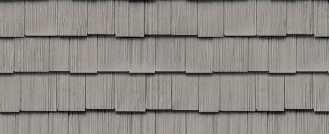 Best Cost Of Vinyl Siding That Looks Like Cedar Shingles A 400 x 300