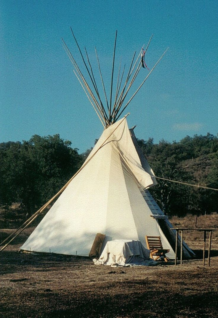 67 best tipis images on pinterest teepees native american