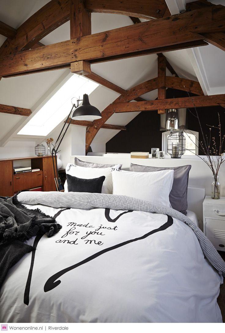 17 best images about slaapkamer on pinterest