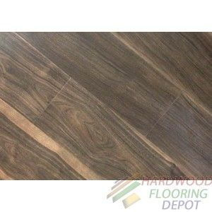 12 best legante laminate flooring mid century walnut and for Palm floors laminate