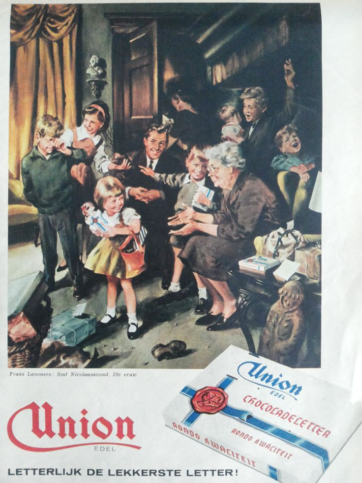 Union advertentie jr. 60 (A1)