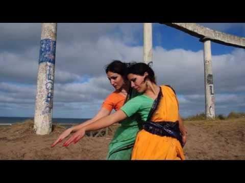 India Fusion Amapola del 66 - YouTube
