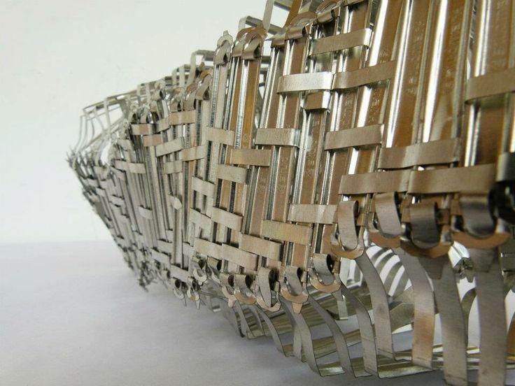 Multiplicity _ Student Work   Taller de Diseño I _ Universidad de Pamplona