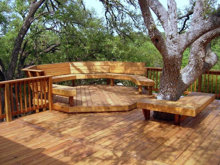 Good 27+ Most Creative Small Deck Ideas, Making Yours Like Never Before! Pictures