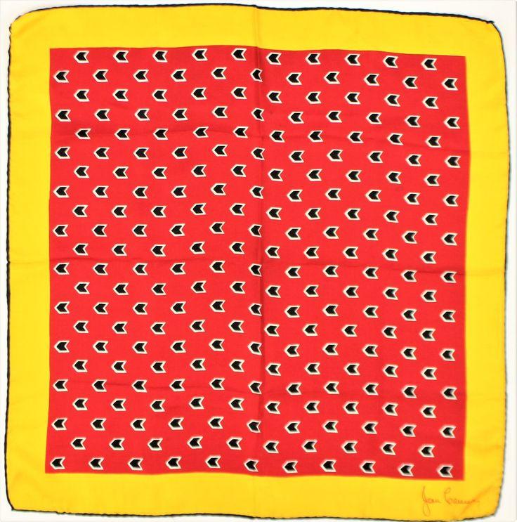 25+ best ideas about Pocket squares on Pinterest   Pocket square ...