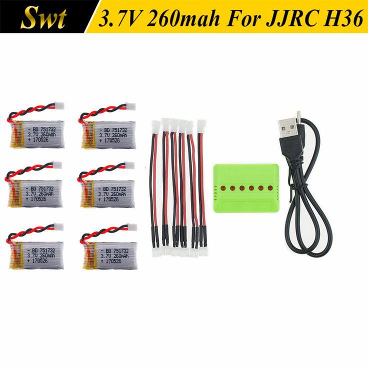 Amazing  St cke V mAh Verbinden Lipo Batterie und X