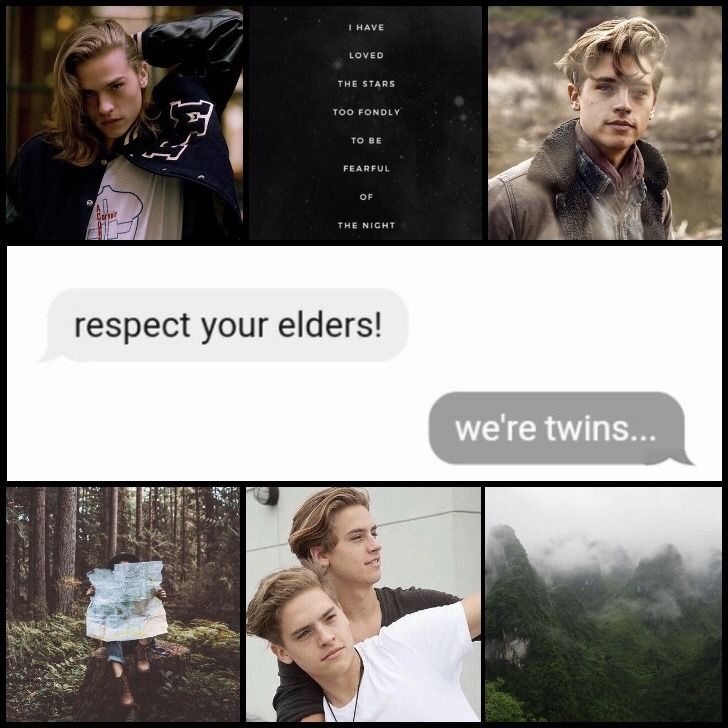 Lorcan And Lysander Aesthetic Twin Sons Of Luna Lovegood And Rolf Scamander Rolf Scamander Luna Lovegood Rolf Scamander Harry Potter Next Generation