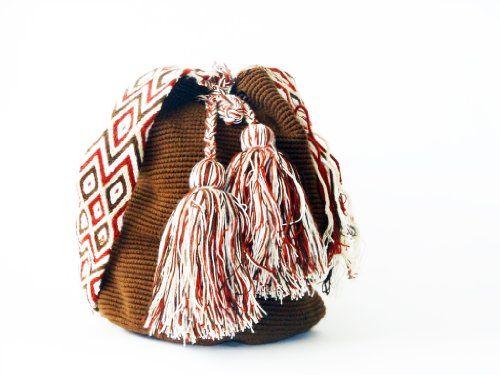 SeaSalt Wayuu Mochila Handmade Shoulder Bag WA-694 SeaSalt http://www.amazon.com/dp/B00C2FGB5E/ref=cm_sw_r_pi_dp_8XEdwb1TQZ6YQ