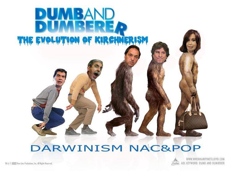 Estaremos en el planeta de los simios @jeronimot @MaggieVainilla @hanalfabeto @CFK_ @eticayrepublica @HumpyDumpy5
