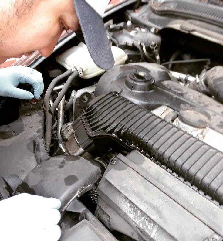 #c30rdesign #c30#volvousa #volvo #polestar #blue #repair #engine #mechanic #oil #volvoc30pvc #pvcproblems #turbo #mentalhealth #runningengine #mechanical #fix #repairguy #underthehood #diy #diseño #diseñadora #garage #fashion #parts