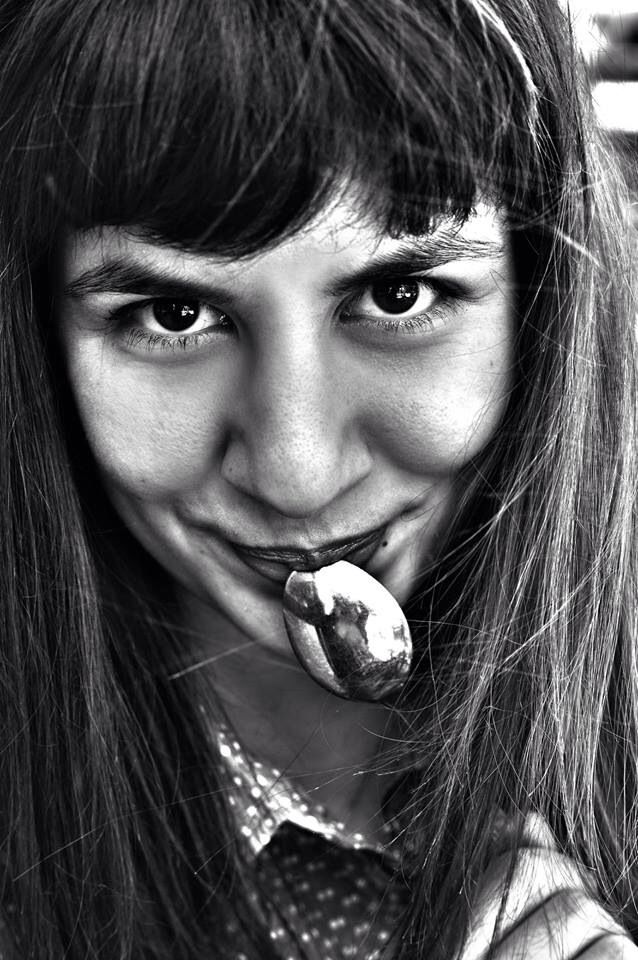 """#bw #photography #faces #hdr #photo #pure #naughty #sweet #playfull #characters #blackandwhite #black_and_white Theme """"characters"""""""