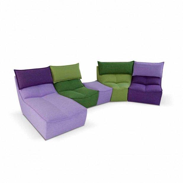 Hip Hop   Crave Furniture