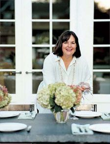 129 best ina garten images on pinterest