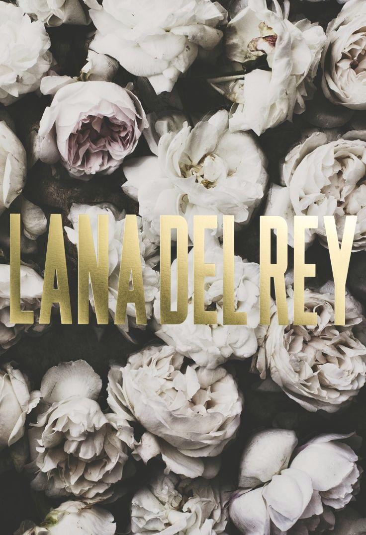 Iphone wallpaper tumblr lana - Lana Del Rey Ldr