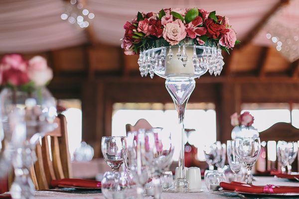 Weddings - Herolds Bay Resort