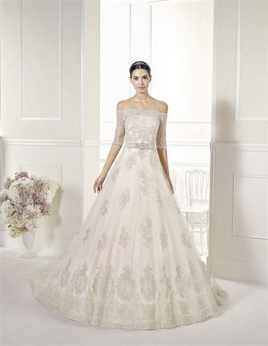 Permalink to Rosa Clara Wedding Dresses Atlanta