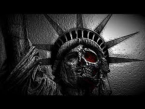 Политический оккультизм . Реальность . ТАЙНЫ МИРА с Анной Чапман