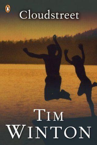Cloudstreet - Tim Winton *****