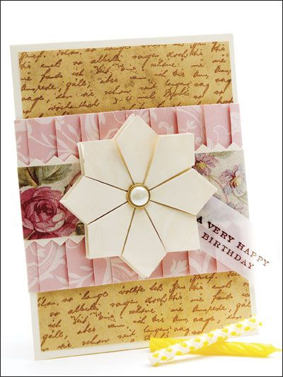 Birthday Card Downloads Vatozozdevelopment