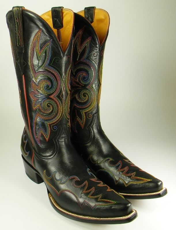 17 Best images about Cool Cowboy treads! on Pinterest | Western ...