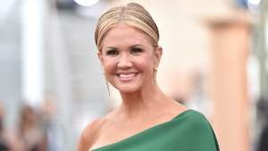 Donald Trump Was Speaking About Nancy O'Dell in 2005 Video With Billy Bush. BTW, Trump and Melania were married in January of 2005. They had just been married a few months when Trump was on this disgusting video.  http://www.msn.com/en-us/tv/news/donald-trump-was-speaking-about-nancy-o%E2%80%99dell-in-2005-video-with-billy-bush/ar-BBx9qaE?li=BBmkt5R&ocid=spartanntp