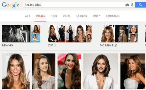 This list of best image search engines will help you find interesting photos in the easiest way possible. What to find a great photo or perfect celebrity picture? You will...