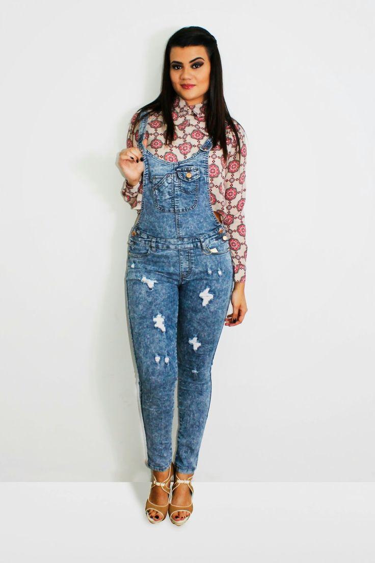 Womens Jeans Cheap