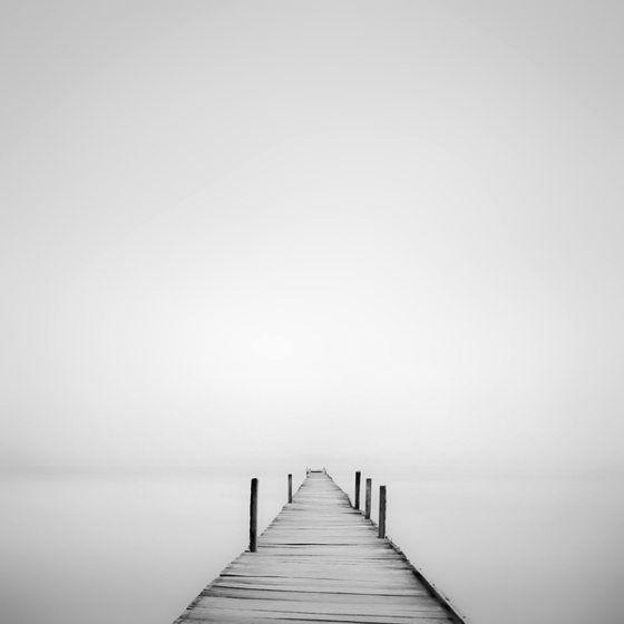 minimalismo-3
