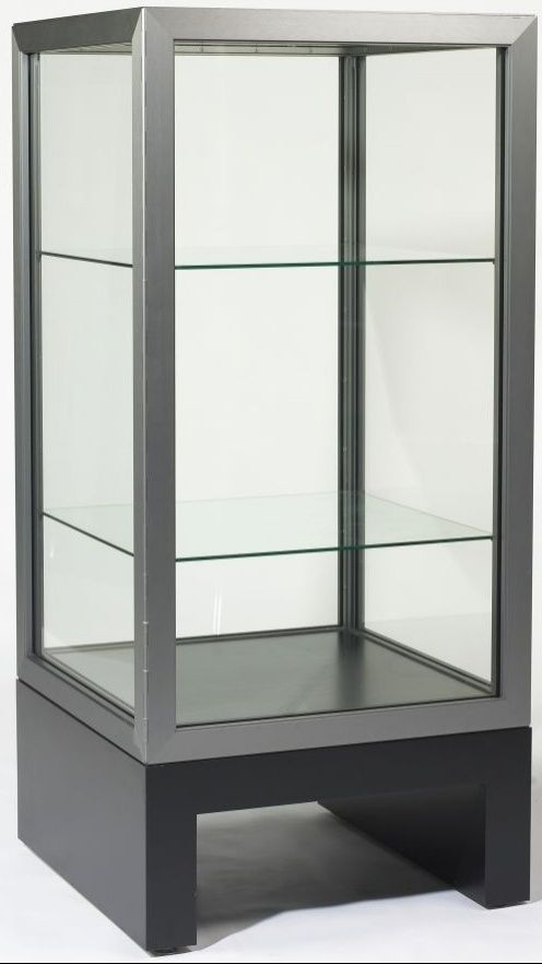 glass cabinets for kitchen best 25 museum display cases ideas on museum 3768