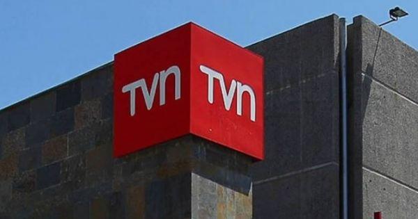 Contraloría acusa vulneración por artículo que impide su fiscalización a platas de TVN - El Mostrador