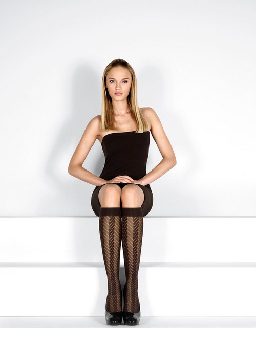 #socks #kneehighs #kneesocks #kneehighsocks