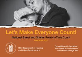 Homelessness Assistance HUD