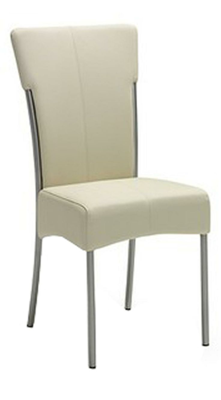 54 best assises tek import images on pinterest armchairs folding chair and folding stool. Black Bedroom Furniture Sets. Home Design Ideas