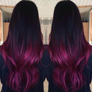 Shop Violet Hair Color La Riché Direction on ! #Coloration #Cheveux #Gothique http://amzn.to/2sD4nGX