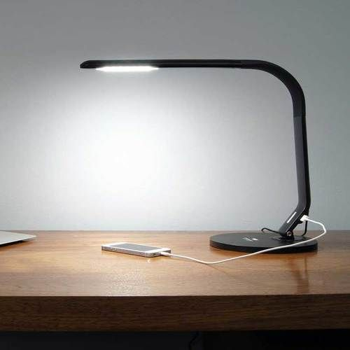 Sleek and modern diamond magnifier full spectrum daylight bulbs. Heavy duty frame ideal for diamond dealers, retail jewelers, watchmakers, bench jewelers, jewelery designers and more. Clamps directly onto a bench or table.