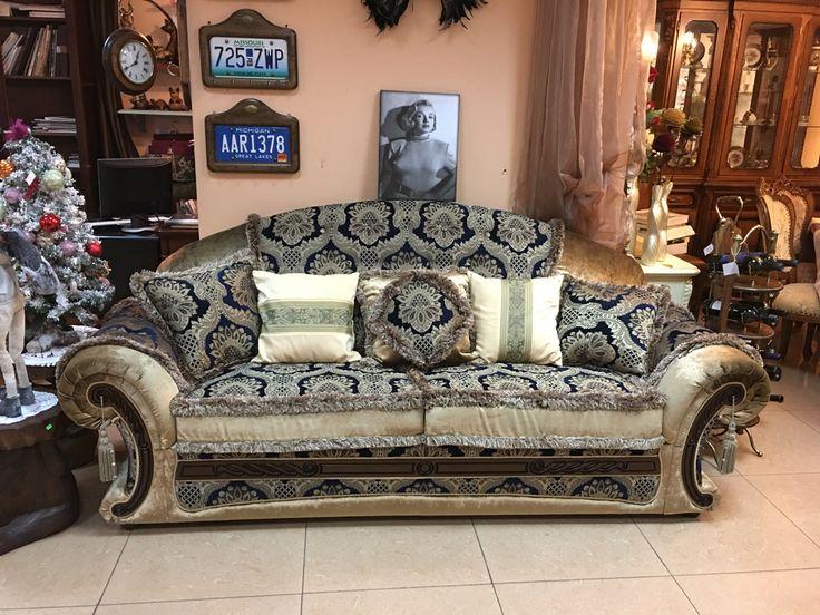 Распродажа румынских и итальянских диванов, кресел и мягкой мебели со склада в Москве. Диваны недорого.