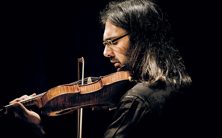 **in the photo above Mr Leonidas Kavakos,Greek violinist and conductor, has been named the winner of the Léonie Sonning MusicPrize 2017, musician of the year. Kavakos now owns only the Abergavenny and three modern violins, including one by Florian Leonhard (as of September 4, 2010).  Following the article we wrote on our visit to …